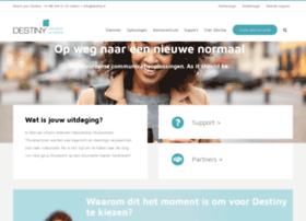 intratel.nl