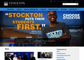 Craigslist stockton websites and posts on craigslist stockton