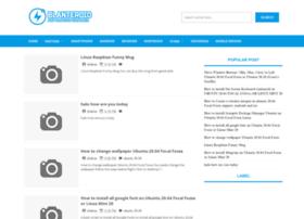intrawebsolns.com