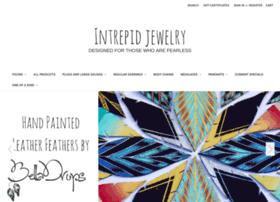 intrepidjewelry.com
