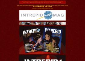 intrepidmag.com