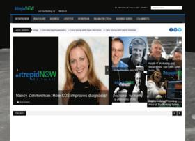 intrepidnow.com
