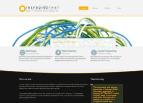 intrepidpixel.com