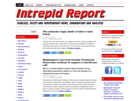 intrepidreport.com