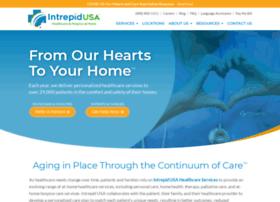 intrepidusa.com