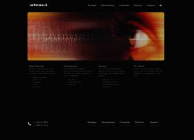 intrinsix.net