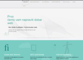 intro-marketing.hr