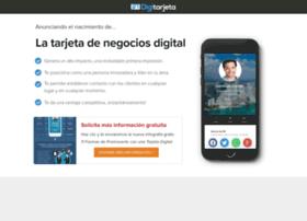 intro.digitarjeta.com