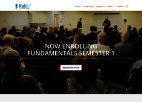 intro.kabbalah.info