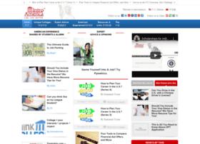 introamerica.com