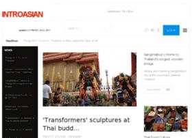 introasian.net