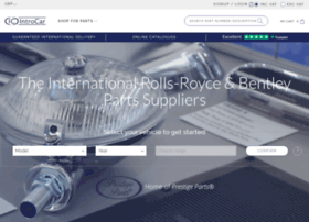 introcar.co.uk