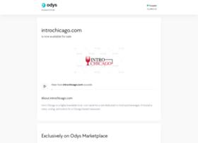 introchicago.com