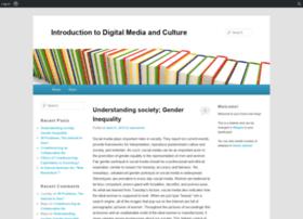 introdigimedia.edublogs.org