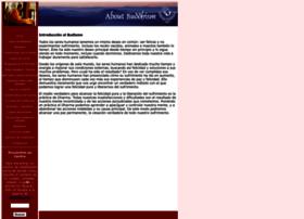 introduccionalbudismo.com