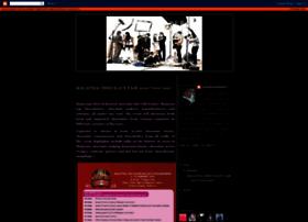 introducingeriey.blogspot.com