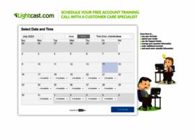 introduction.lightcast.com