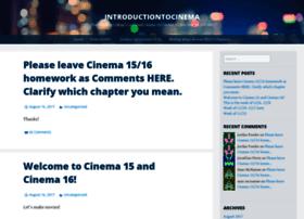 introductiontocinema.wordpress.com