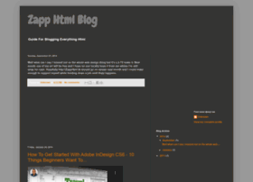 introhtml5.blogspot.com