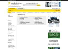 introlinks.co.uk