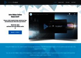 Intromaker.net