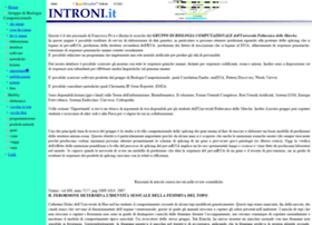 introni.it