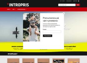 intropris.se