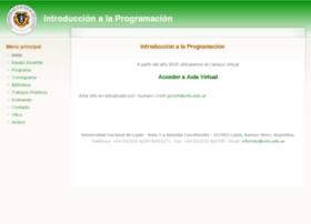 introprog.unlu.edu.ar