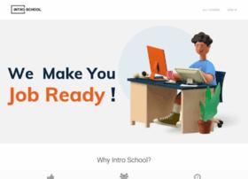 introschool.com