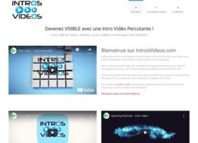introsvideos.com