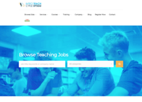 introteach.co.uk