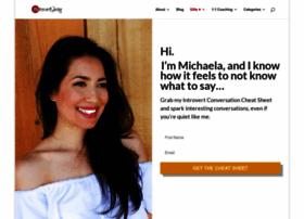 introvertspring.com
