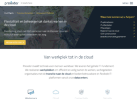introweb.nl