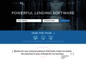 introxl.com