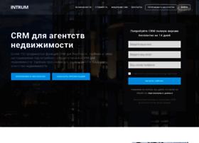 intrumnet.com