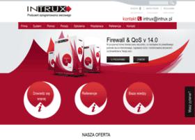 intrux.pl