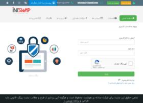 intswap.com