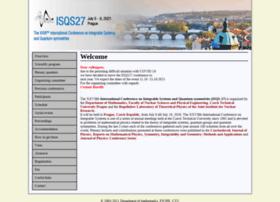 intsystems.cz