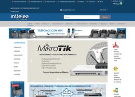 inttelec.com