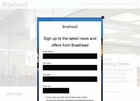 intubraehead.co.uk