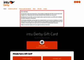 intuderby.flex-e-card.com