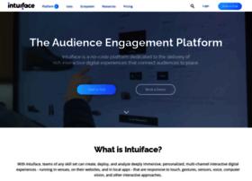 intuiface-presentation.com