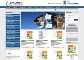 intuiflex.com
