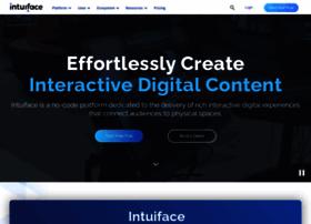 intuilab.com