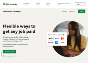intuit-gopayment.com