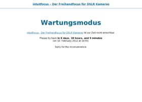 intuitfocus.de
