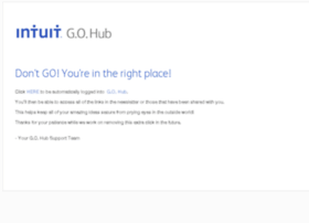 intuitgo.netx.net