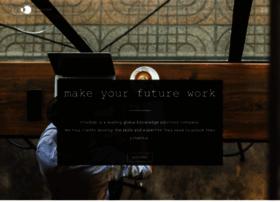 intuition.com