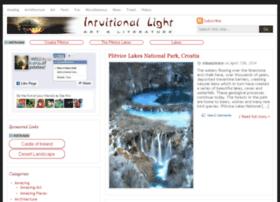 intuitionallight.com