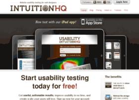 intuitionhq.com